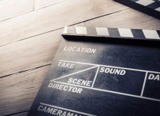 Video Intros