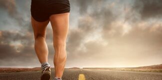 how long is a marathon